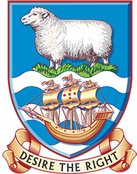 Falkland Islands Government Air Service